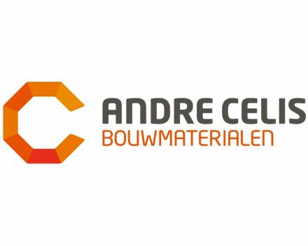Solidair Groot Aarschot • Sponsor Andre Celis Bouwmaterialen
