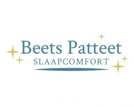 Solidair Groot Aarschot • Sponsor Beets Patteet