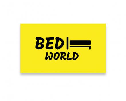 Solidair Groot Aarschot • Sponsor Bed World