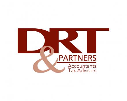 Solidair Groot Aarschot  • Sponsor DRT & Partners