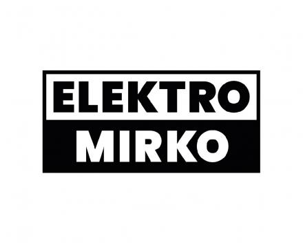Solidair Groot Aarschot  • Elektro Mirko