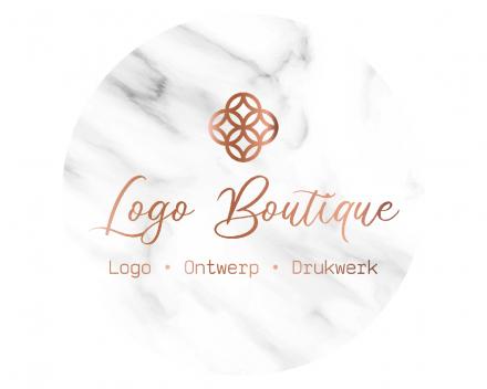 Solidair Groot Aarschot  • Sponsor Logo Boutique .be