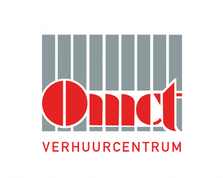 Solidair Groot Aarschot  • Sponsor Omct Verhuurcentrum