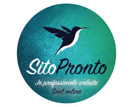 Solidair Groot Aarschot  • Sponsor Sito Pronto .be