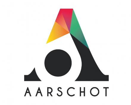 Solidair Groot Aarschot • Sponsor Stad Aarschot